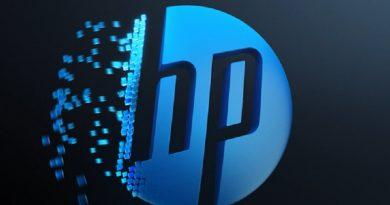 HP está instalando spyware em PCs e notebooks sem avisar usuários
