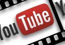 YouTube remove 150 mil vídeos que sexualizavam crianças
