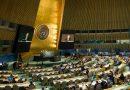 Na ONU, entidades denunciam 'risco' de exclusão de Lula das eleições