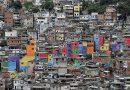 No RJ, milícia movimenta R$ 300 milhões por ano e cresce mais que facções
