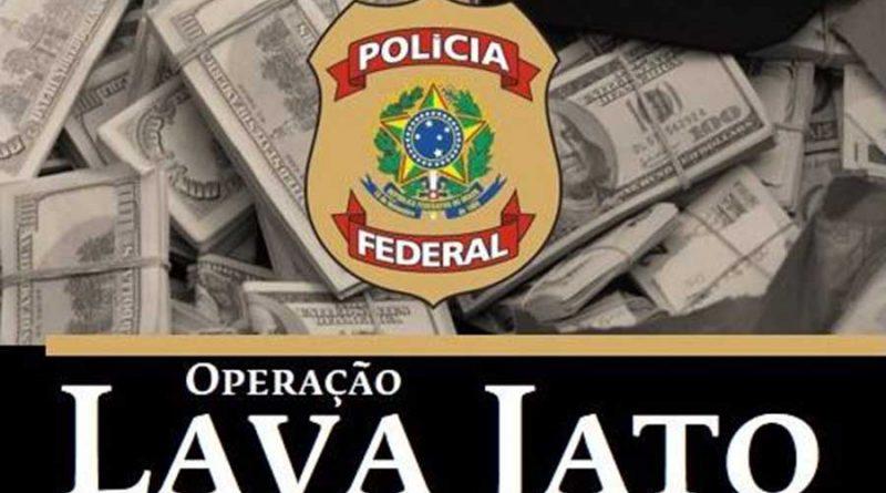 Amplo conjunto de provas vincula corrupção a sítio e terreno, diz Lava Jato