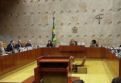 Ministros do STF avaliam que crise explicitou a debilidade do governo Temer