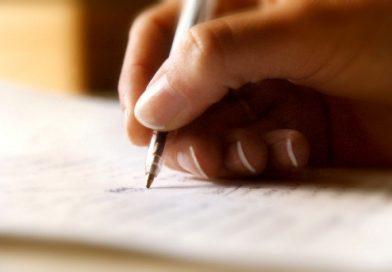 Carta denuncia regalias em presídio da Lava Jato