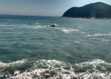 Guarda Costeira da Líbia resgata 460 imigrantes no Mediterrâneo