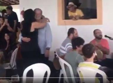 STF decide na próxima terça se mantém liberdade concedida a José Dirceu
