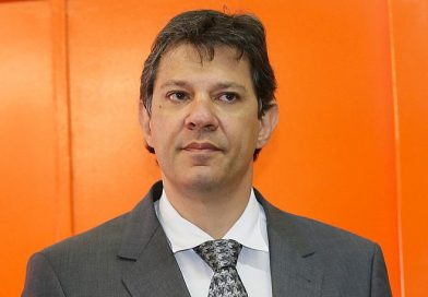 Capacidade do PT de fazer campanha deve levar Haddad ao 2º turno, diz economista