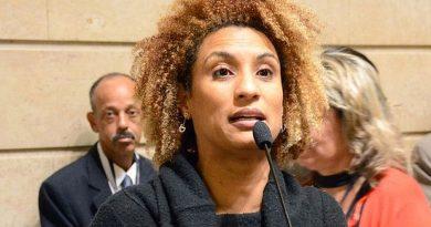 Secretário admite que pode fechar o ano sem elucidar caso Marielle