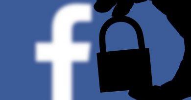Por falha de segurança, Facebook pode ser multado em até US$ 1,63 bi