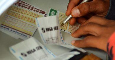 Mega-Sena sorteia nesta terça-feira prêmio de R$ 18 milhões