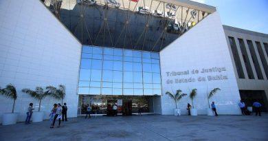 TJ-BA proíbe juízes de se manifestarem sobre política-partidária em redes sociais