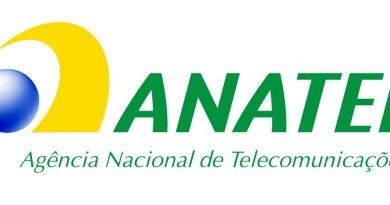 Anatel inicia bloqueio de celulares piratas em 10 estados brasileiros
