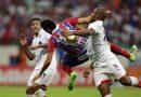 Bahia jogará divisão acima do Vitória pela quarta vez em 30 anos