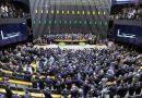 Câmara aprova intervenção federal em Roraima e proposta vai ao Senado
