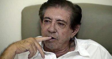 João de Deus pode superar caso do ex-médico Abdelmassih, diz MP