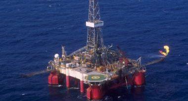 Queda do preço do petróleo ajudou a alterar o mapa da economia em 2016