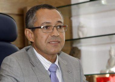 Chefe da Polícia Civil na Bahia absorve ou arquiva mais de 20 denúncias contra policiais