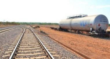 Ministro anuncia a concessão de fiol, ferrovia que liga Caetité ao porto de Ilhéus