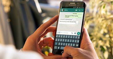 Golpe no WhatsApp promete vagas de emprego na Havan e rouba dados