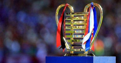 Copa do Nordeste terá todos os jogos transmitidos por streaming