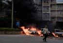 Terror no Quênia mata 15, incluindo um norte-americano e 4 britânicos