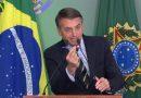 Bolsonaro já assinou demissão de Bebianno, dizem interlocutores do governo