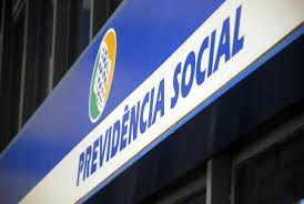 Membros do governo defendem simulador online para previsão de aposentadoria