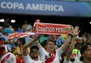 Peru derrota o Uruguai nos pênaltis e encara o Chile na semifinal da Copa América