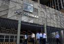 Petrobras vai segurar os preços de combustíveis no curto prazo