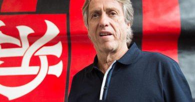Flamengo pede para o Uruguai liberar Arrascaeta; Conmebol julgará Jesus e Gabriel