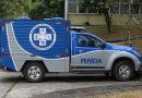 Com 48 mortes, Feira de Santana tem aumento de 200% em mês tido 'atípico' pela polícia
