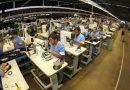 Bahia pode gerar 44,7 mil empregos até 2022