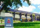 Sindicância da Uesb considera irregular autodeclaração de ruivo que ingressou por meio de cotas
